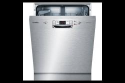 reparation-af-opvaskmaskine