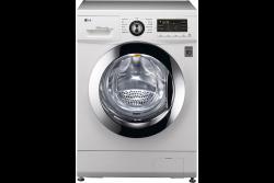 vaskemaskine-reparation-schou-s-el